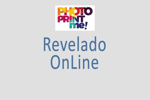 Revelado Online