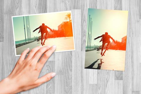 Fotos 10x15