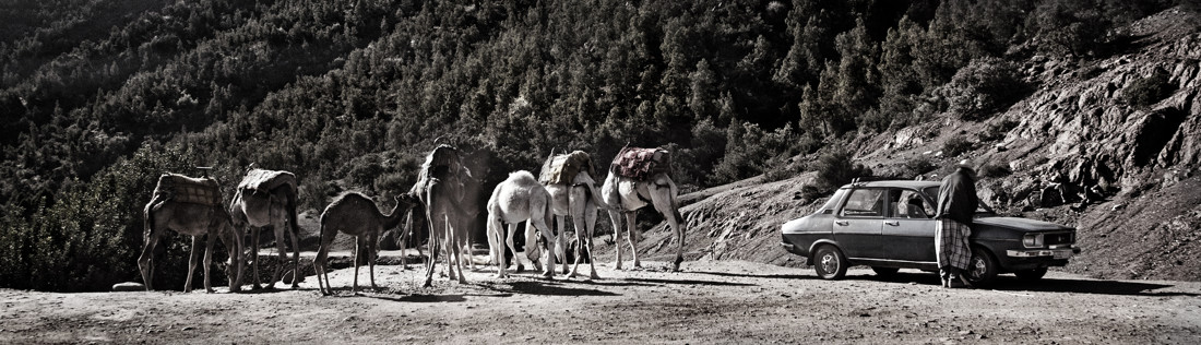 Marruecos 2008-008