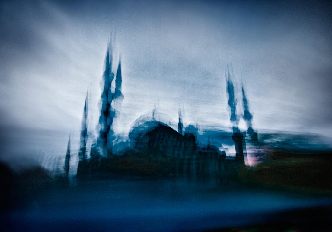 Turquía-2010-437