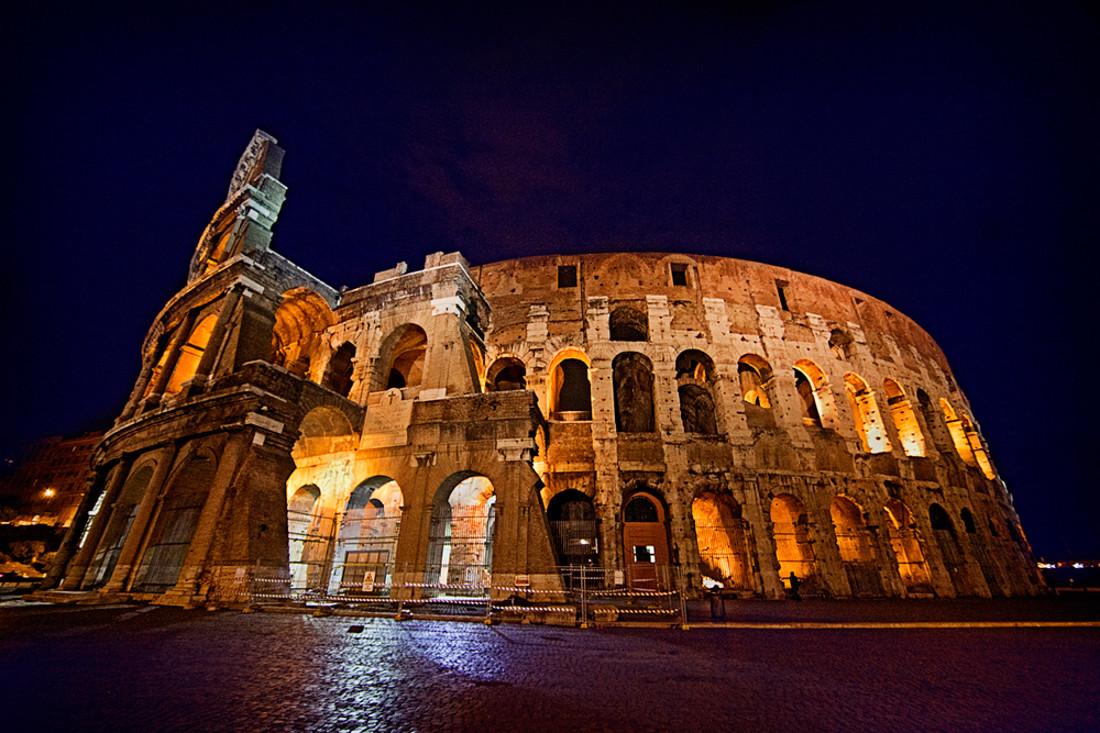 Italia-2011-175