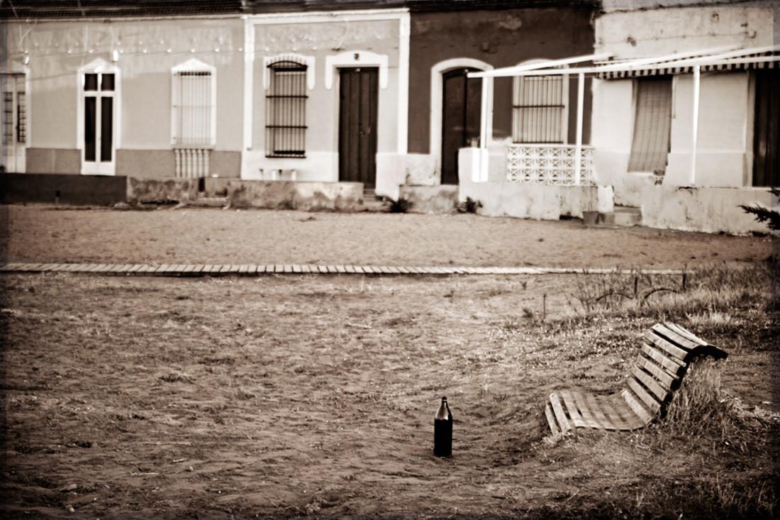 Mazarrón-2010-098