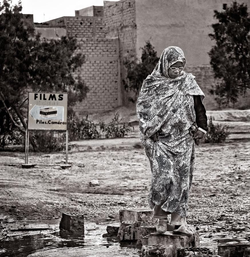 Marruecos-2008-296-3