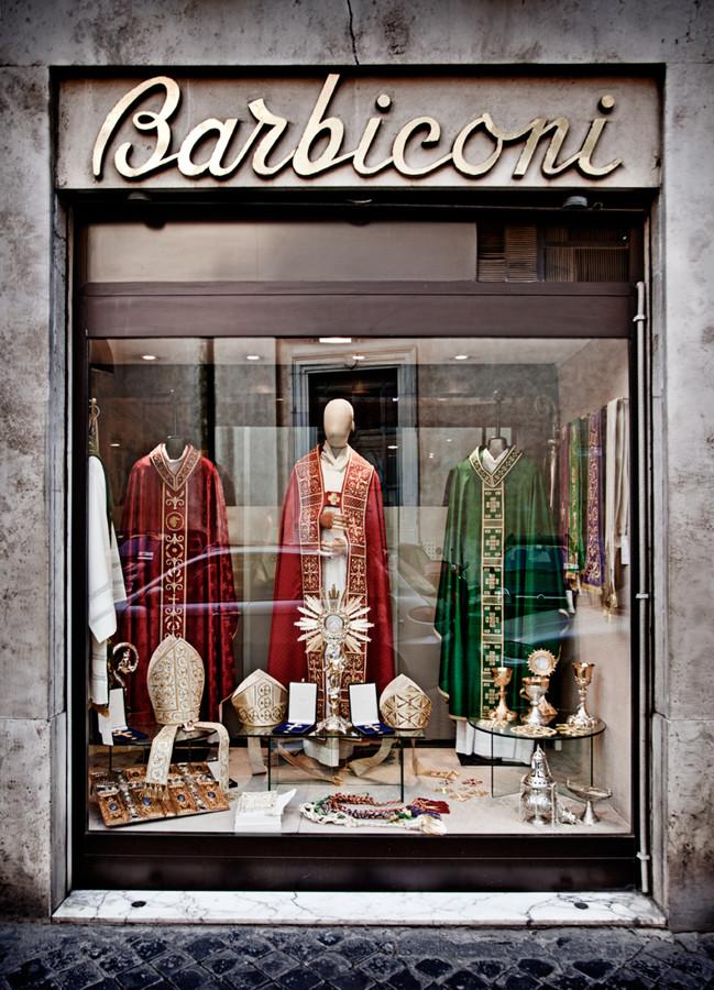 Italia-2011-091