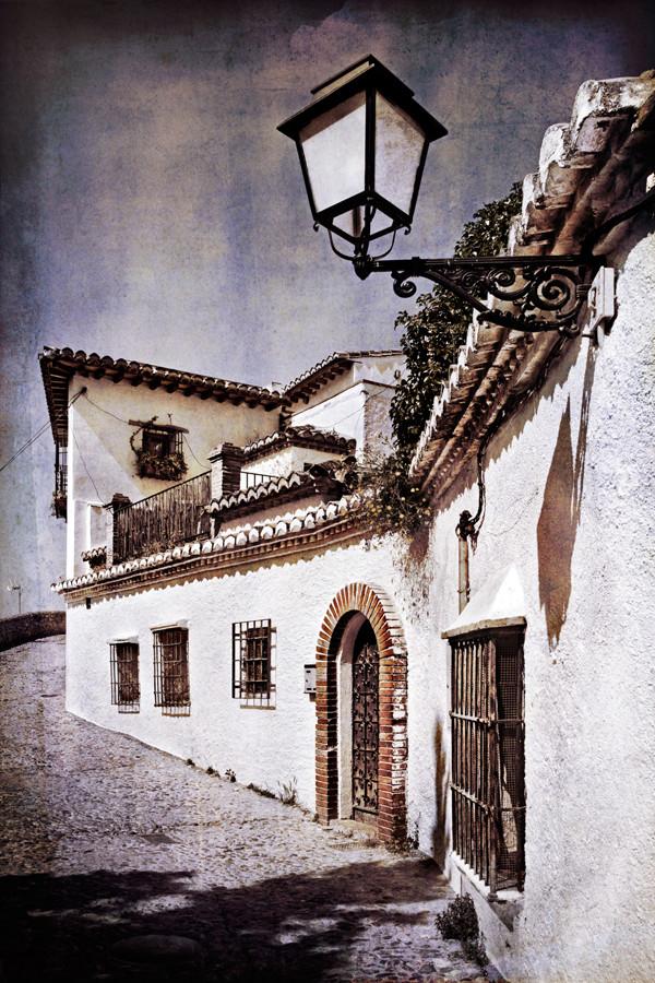 Albaicín-Agrafi-31