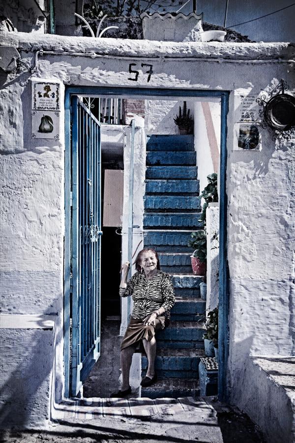 Albaicín-Agrafi-33