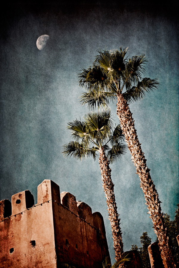 Marruecos-2008-074-2