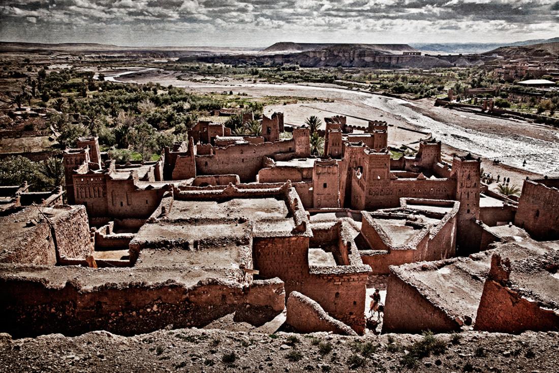 Marruecos-2008-519