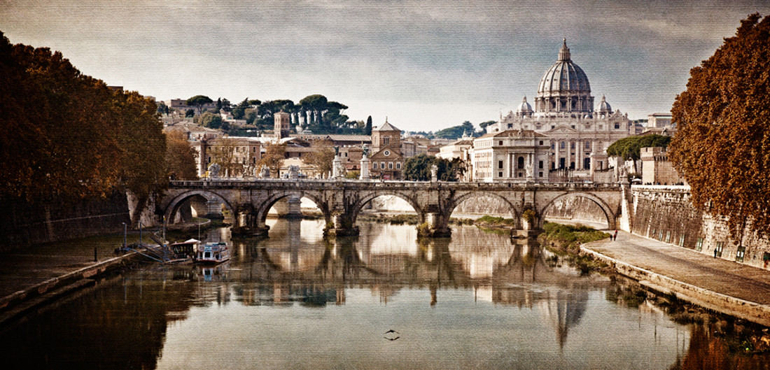 Italia-2011-116