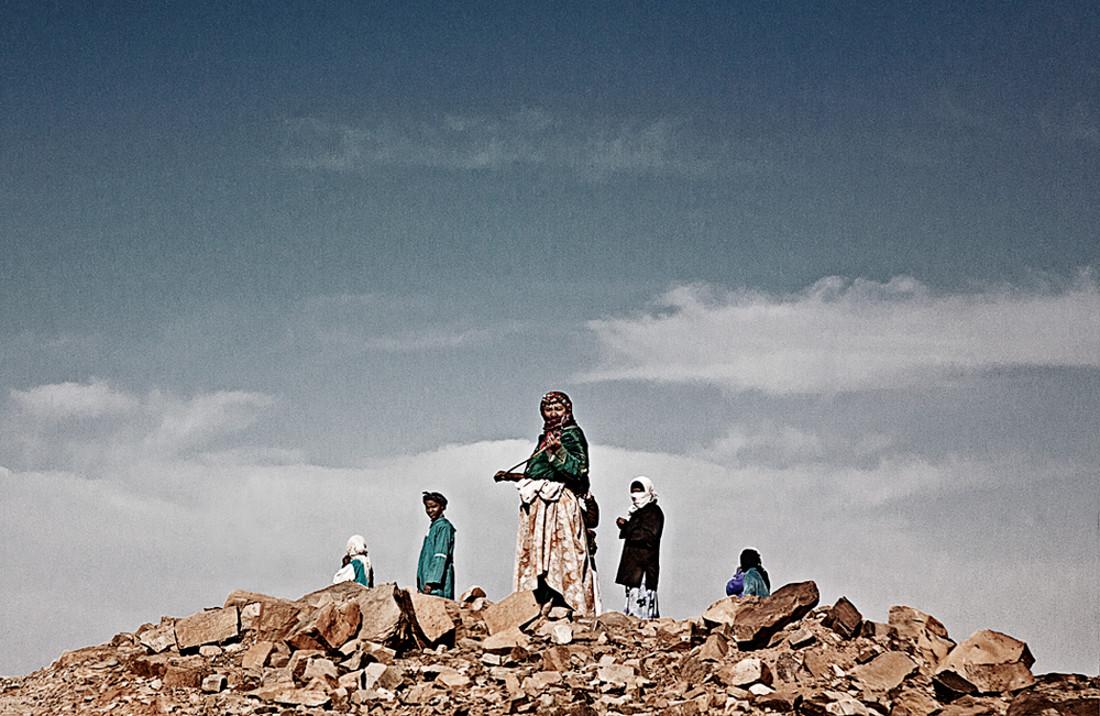 Marruecos-2008-237