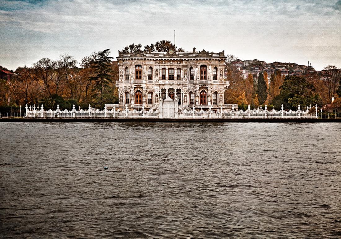 Turquía-2010-399-el-palacio-Kucuksu