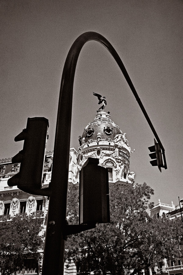 Madrid-Photo-2012-49-2