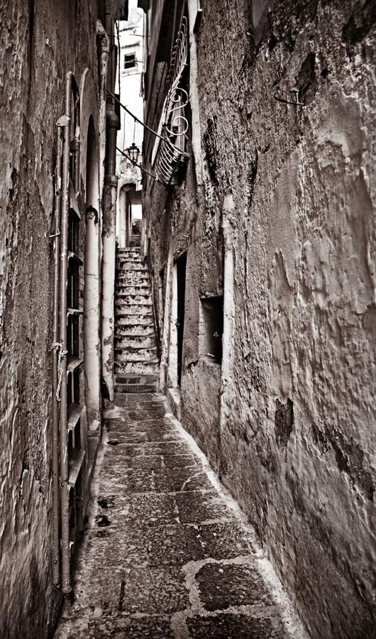 Italia-2011-584