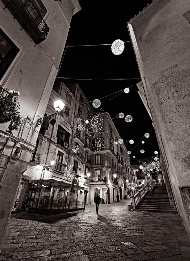 Italia-2011-475