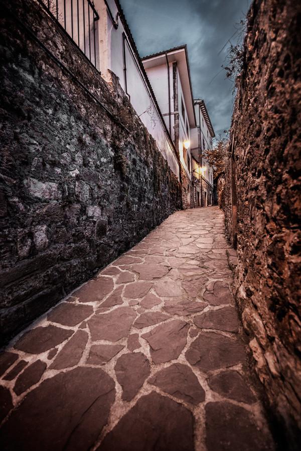 Asturias-2012-047