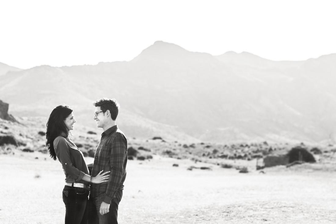 David y Carmen 022