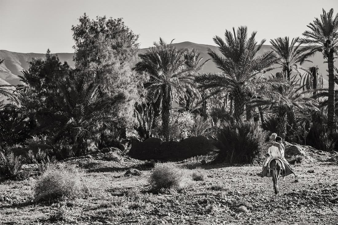 Marruecos 2008-155
