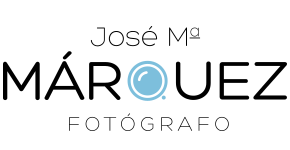 José María Márquez. Fotógrafo de Granada.
